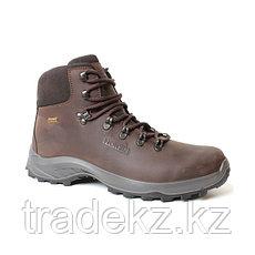 Обувь, ботинки трекинговые для охоты и рыбалки Norfin Ntx Rock, размер 46, фото 3
