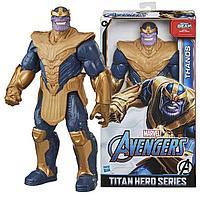 Фигурка Мстители Титаны 30 см Танос AVENGERS