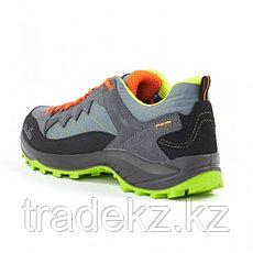 Обувь, ботинки трекинговые Norfin Ntx Light Trek Low, размер 45, фото 2
