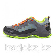 Обувь, ботинки трекинговые Norfin Ntx Light Trek Low, размер 43, фото 2