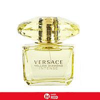 Versace Yellow Diamond Intense ( 90 мл. тестер)