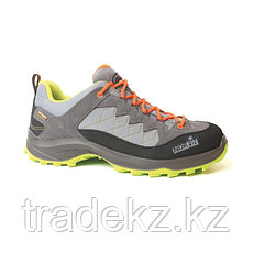 Обувь, ботинки трекинговые Norfin Ntx Light Trek Low, размер 46, фото 3