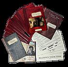 """Шерлок Холмс, детектив-консультант. Джек-потрошитель и вест-эндские приключения"""", фото 7"""