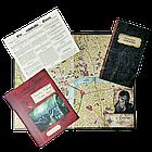 """Шерлок Холмс, детектив-консультант. Джек-потрошитель и вест-эндские приключения"""", фото 6"""