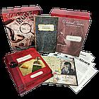 """Шерлок Холмс, детектив-консультант. Джек-потрошитель и вест-эндские приключения"""", фото 3"""