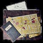 """Шерлок Холмс, детектив-консультант. Джек-потрошитель и вест-эндские приключения"""", фото 4"""