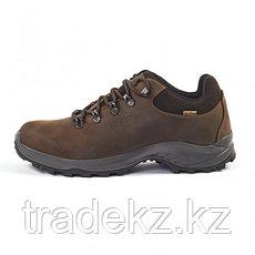 Обувь, ботинки трекинговые Norfin Ntx Light Trek Low, размер 43, фото 3