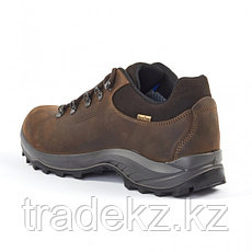 Обувь, ботинки трекинговые Norfin Ntx Light Trek Low, размер 42, фото 3