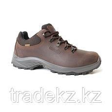 Обувь, ботинки трекинговые Norfin Ntx Light Trek Low, размер 41, фото 2