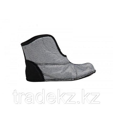 Обувь, ботинки зимние для охоты и рыбалки Norfin Discovery, размер 43, фото 2