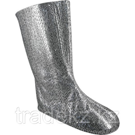Обувь, сапоги зимние для охоты и рыбалки Norfin Glacier, размер 45, фото 2