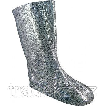 Обувь, сапоги зимние для охоты и рыбалки Norfin Yukon, размер 43, фото 2