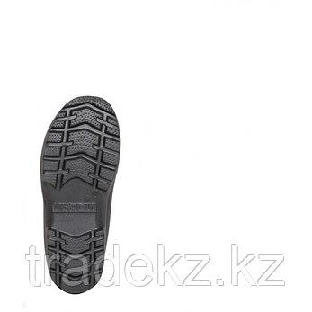 Обувь, сапоги зимние для охоты и рыбалки Norfin Yukon, размер 44, фото 2