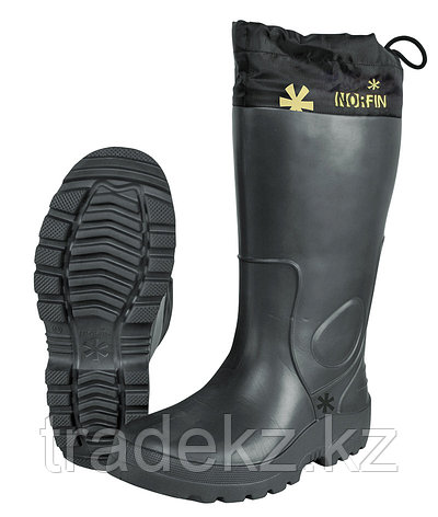 Обувь, сапоги зимние для охоты и рыбалки Norfin Lapland, размер 46, фото 2
