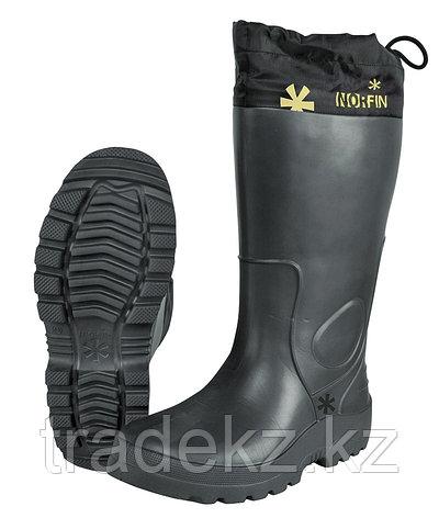Обувь, сапоги зимние для охоты и рыбалки Norfin Lapland, размер 41, фото 2