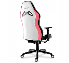Кресло геймерское игровое  Хузаро, фото 3