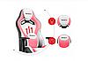 Кресло геймерское игровое  Хузаро, фото 5