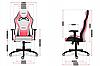 Кресло геймерское игровое  Хузаро, фото 6