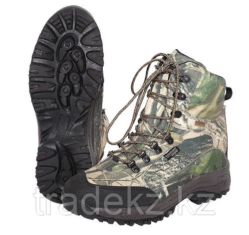 Обувь, ботинки для охоты и рыбалки Norfin Ranger, размер 45, фото 2