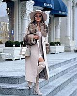Верхняя одежда (пальто, куртки...