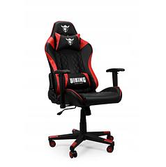 Кресло геймерское игровое  VIKING