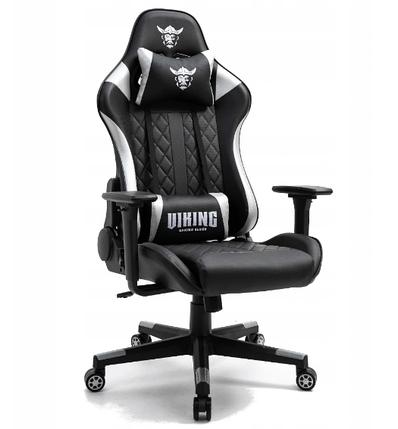 Кресло геймерское игровое  VIKING, фото 2
