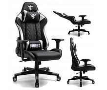 Кресло геймерское игровое  VIKING, фото 3