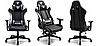 Кресло геймерское игровое  VIKING, фото 4