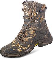 Обувь, ботинки для охоты и рыбалки Shaman Ranger Oak Wood, размер 41