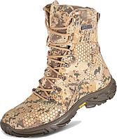 Обувь, ботинки для охоты и рыбалки Shaman Ranger Savanna, размер 41
