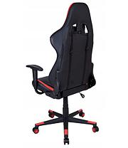 Кресло геймерское игровое  Shadow Gamer, фото 2