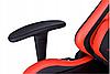 Кресло геймерское игровое  Shadow Gamer, фото 5