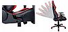 Кресло геймерское игровое  Shadow Gamer, фото 6