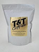 Кофе в зернах Costa Rica Santa Cruz Honey