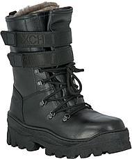 Обувь, ботинки для охоты и рыбалки ХСН Лось, размер 45, фото 2