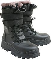 Обувь, ботинки для охоты и рыбалки ХСН Лось, размер 46