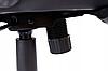 Кресло геймерское игровое  Shadow Gamer, фото 3