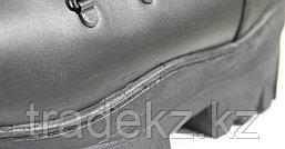 Обувь, ботинки для охоты и рыбалки ХСН Лось облегченные, размер 41, фото 2