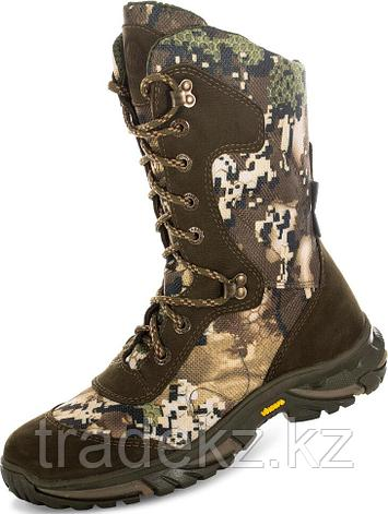 Обувь, ботинки для охоты и рыбалки Shaman Maverick Forest, размер 43, фото 2