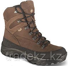 Обувь, ботинки для охоты и рыбалки ХСН Алтай (утеплитель Thinsulate 3M), размер 46, фото 2