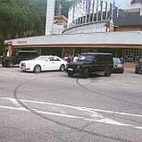 "Аренда элитного авто класса ""Люкс"" - Roll's Royce Ghost, фото 7"