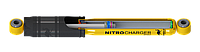 Амортизатор ARB Nitrocharger задний для Nissan Patrol Y62 2010+ , фото 1