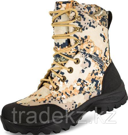 Обувь, ботинки для охоты и рыбалки Shaman Valder Savanna, размер 44, фото 2