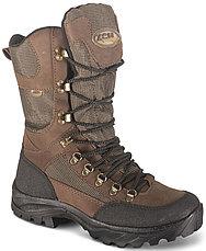 Обувь, полусапоги для охоты и рыбалки ХСН Зверобой (утеплитель Thinsulate 3M), размер 45, фото 2