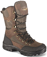 Обувь, полусапоги для охоты и рыбалки ХСН Зверобой (утеплитель Thinsulate 3M), размер 44, фото 2