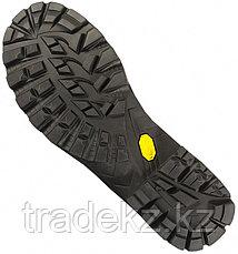 Обувь, полусапоги для охоты и рыбалки ХСН Зверобой (утеплитель Thinsulate 3M), размер 44, фото 3