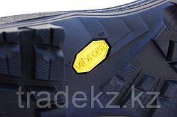 Обувь, полусапоги для охоты и рыбалки ХСН Зверобой (утеплитель Thinsulate 3M), размер 40, фото 2