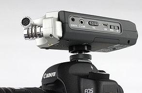 Мини Головка-БАШМАК 3/8 для крепление аксессуаров мониторов, прожекторов, фото 2