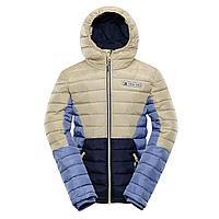 Куртка BARROKO 116-122, бежевый