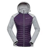 SoftShell куртка PERKA 2 M
